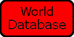 World Database